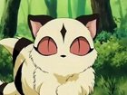 Avatar Kirara.png