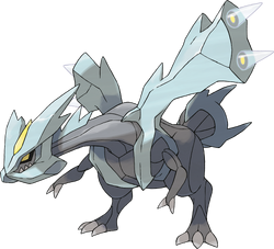 646Kyurem