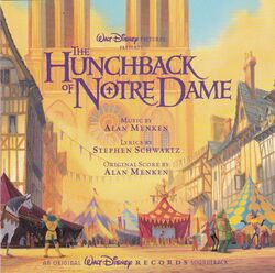 HunchbackSoundtrack