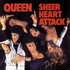 Sheer Heart Attack-Cover