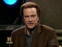 Image - SNL Colin Firt...