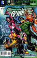 Green Lantern New Guardians Vol 1 13.jpg