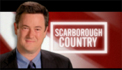MSNBC's Scarborough Country Video Open From 2003