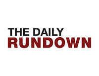 MSNBC's The Daily Rundown Video Open From 2010