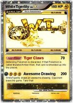 WTLPokecard