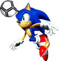 121px-500px-mcdonalds-happy-meal-footballsoccer-render