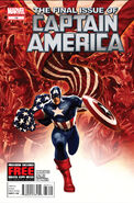 Captain America Vol 6 19