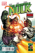Incredible Hulk Vol 3 15