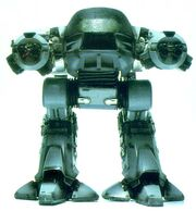 Ed 209