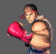 Ryu IV