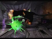 -Tim-Burtons-The-Nightmare-Before-Christmas-Oogies-Revenge-Xbox-