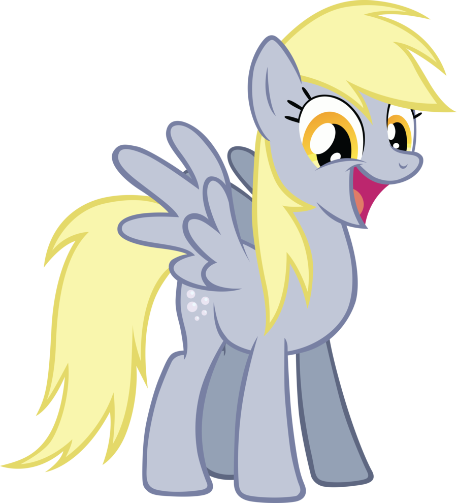 derpy hooves coloring pages - derpy hooves twitterponies wiki