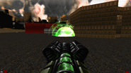 Screenshot Doom 20121021 134051