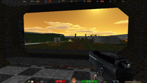 Screenshot Doom 20121021 142439