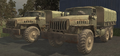 Ural 4320s F.N.G. CoD4.png