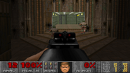 Screenshot Doom 20121022 165613