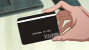 190px-Xcution Card (1)