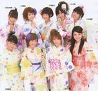 MorningMusume-2