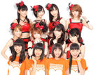 Morning-Musume-2663