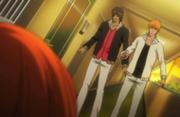 190px-Ichigo and Sado rush to Orihime