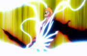 190px-Ichigo's Fullbring is completed
