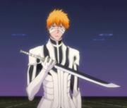190px-Ep358 Ichigo holding sword