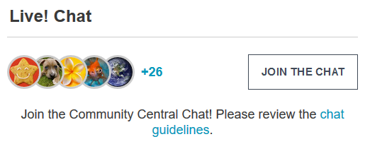 Chat_entry_point_help.png