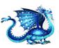 Plâncton Dragon.png