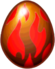ObsidianDragonEgg
