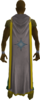 Prayer cape (t) equipped