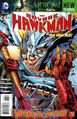 Savage Hawkman Vol 1 13.jpg