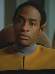 Tuvok 2373