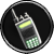 Distress Calls Task Icon