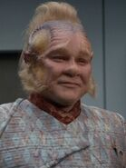 Neelix 2375