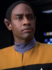 Tuvok 2376