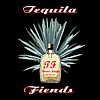 TequilaFiends icon01