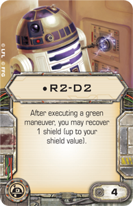 R2-d2.png