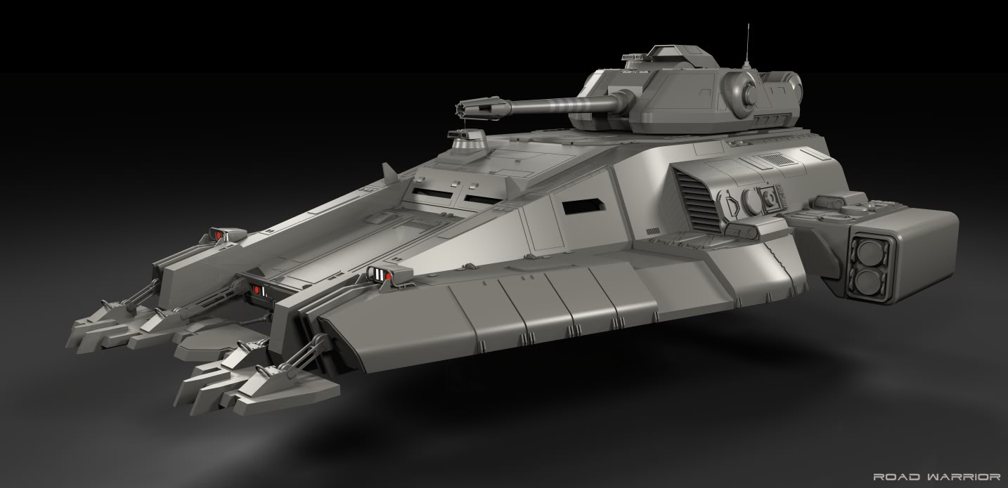 Rogue Knight Star Wars Si Page 136 Spacebattles Forums