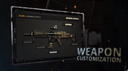 Battlefield Play4Free Customization