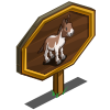 Kiang Mastery Sign-icon