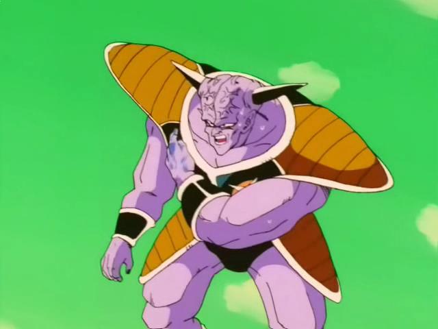 Goku   FantasyFightLeague Wiki   FANDOM powered by Wikia
