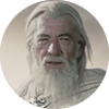 Adventure Dream Team Final-Gandalf-the-white