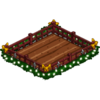 Holiday Orchard-icon