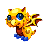 Description from Dragon Story Leopard Dragon Icon.html wallpaper :