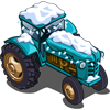 Holiday Harvester-icon