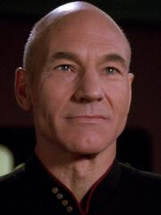 Jean-Luc Picard 2368