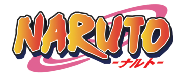 Naruto logo