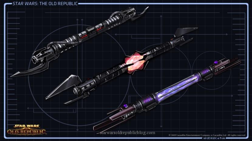 Как создать группу меч - Selo-Kulzeb.ru