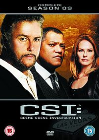 Csiseason9cover
