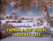 ThomasandtheMissingChristmasTreeUStitlecard